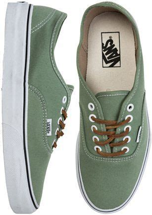 Vans Army Waffle Ifc 01 1000 ideas about olive green shoes on green