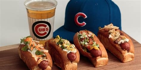 food products that i can bring into the netherlands the can you bring food into wrigley field wrigley field