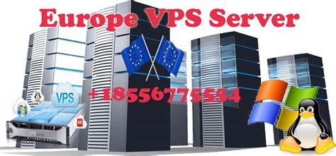best vps europe europe vps server