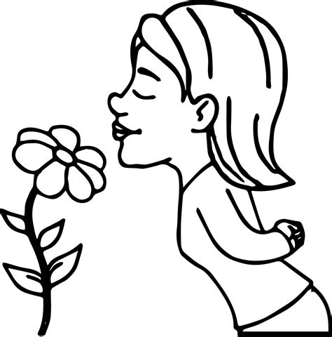 hard cartoon coloring pages my blue nose free colouring pages