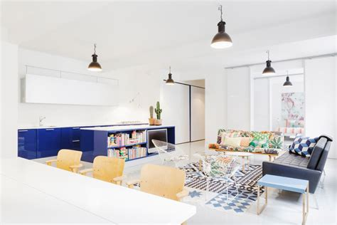 living room fixtures hanging light fixtures interior design ideas