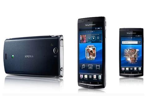 Imagenes 3d Xperia | fotos en 3d en xperia sony ericsson celulares taringa