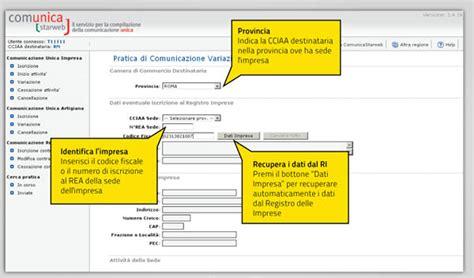 registro delle imprese di commercio infocamere una guida per le startup webnews