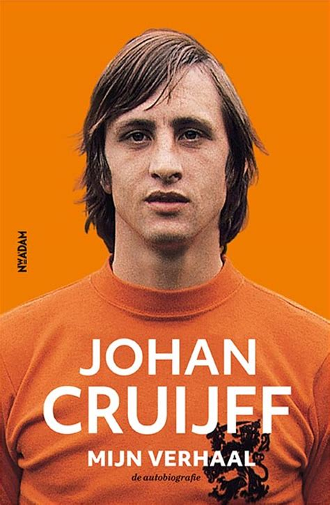 libro my turn the autobiography johan cruyff autobiography my turn the world of johan cruyff