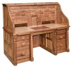 winners only computer desk roll top computer desk with hutch home design ideas