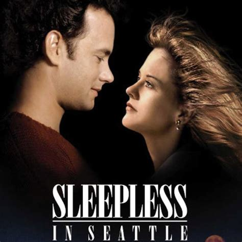 film romantic comedy barat terbaik sleepless in seattle awesome movies pinterest movie