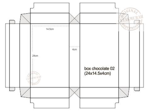 250gr Brosur By Toko Diskonline percetakan brosur murah berkualitas