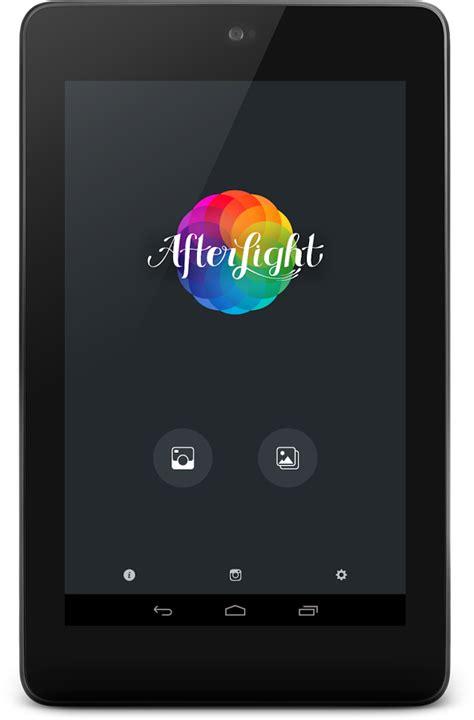 afterlight apk afterlight v0 7 6 apk