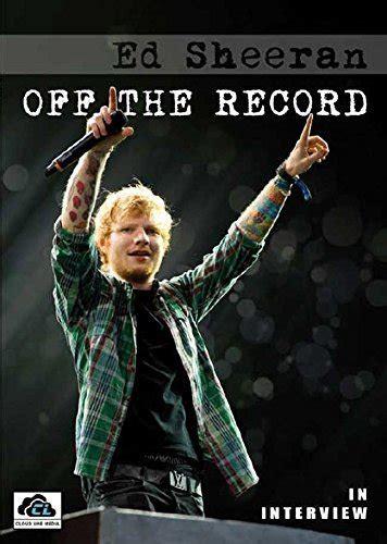 ed sheeran biography amazon ed sheeran biography tvguide com