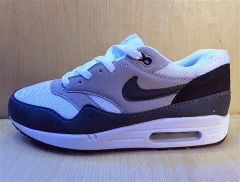 Nike Airmax Cewe Murah 2 jeryan store jual sepatu toms zaraman zara moofeat