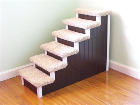 Petco Step Stool by Stairs Steps Rs Pet Petco R For Bed Plans Ri
