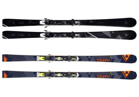 sci test ski test sportoutdoor24