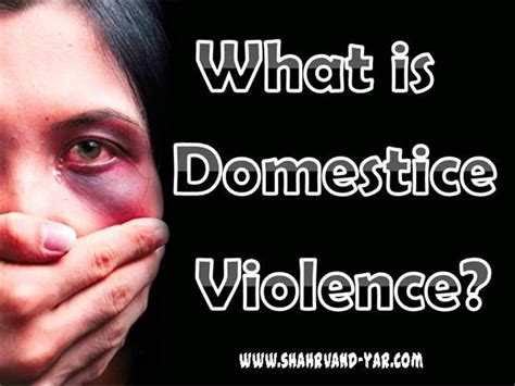 powerpoint templates for violence what is domestic violence authorstream