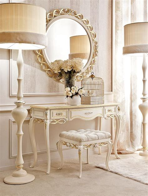 best 25 classic furniture ideas on classic