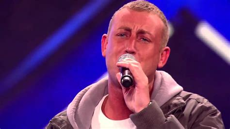 liverpools x factor star christopher maloney shows off new tattoo christopher maloney x factor hd youtube