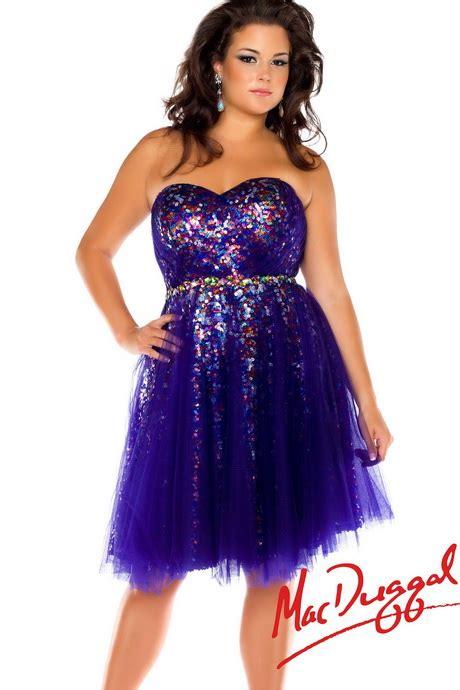 plus size short prom dresses dresses formal prom short plus size prom dresses