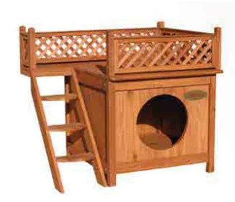 hamaca usada para niños animaniamadrid accesorios para aves disponibles