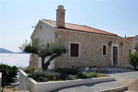Buy A House In Croatia 28 Images What To Note When Buying House In Croatia Croatia