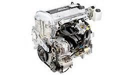 2004 chevrolet cavalier ls sedan 2004 chevrolet cavalier