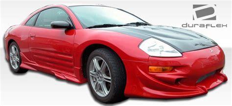 Front Dash Eclipse 2001 Autos 2001 Mitsubishi Eclipse Ebay Electronics Cars Auto Cars