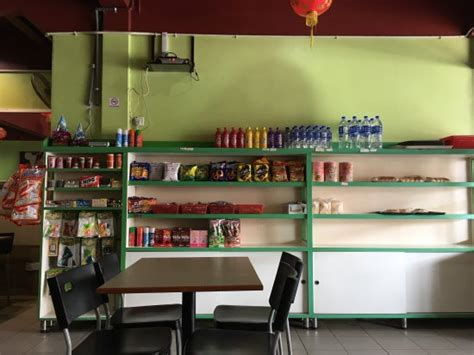 Tops Bakery tops bakery taiping restaurant reviews phone number