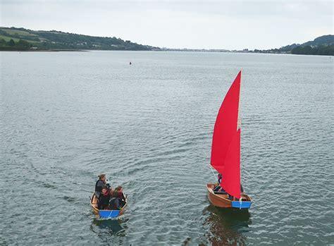 just add water boats ltd home seahopper