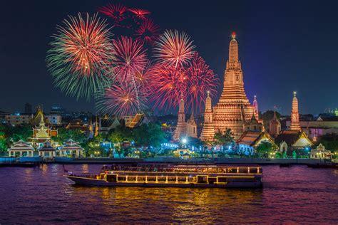 new year thailand thai new year 28 images songkran across thailand 2015