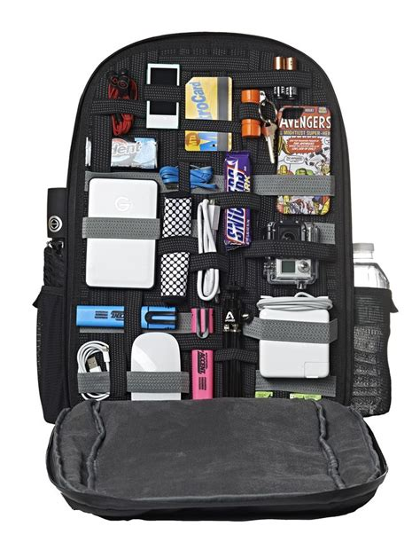 backpack storage 25 best laptop backpack ideas on pinterest school book bags backpack for laptop and leather