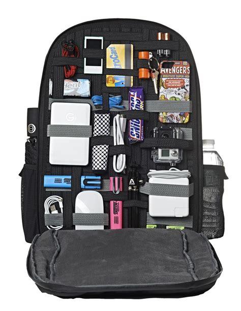 backpack storage 25 best laptop backpack ideas on pinterest school book