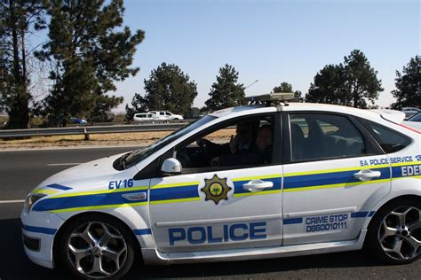 Saps Number Search Your Sector Numbers Bedfordview Edenvale News
