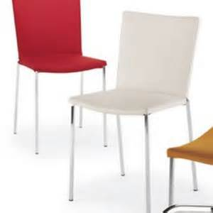 sedie per cucina prezzi sedie cucina prezzi
