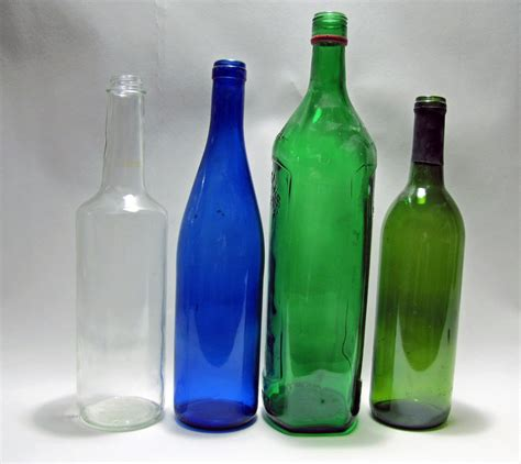 recycled glass artistic uses of recycled glass recycle glass week