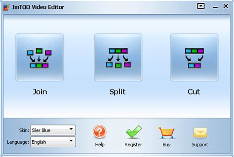 imtoo video joiner free download full version all software update free download imtoo video editor 1 0