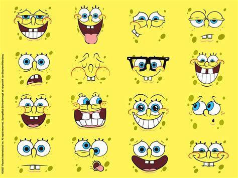 desain gambar spongebob search results for spongebob lucu calendar 2015