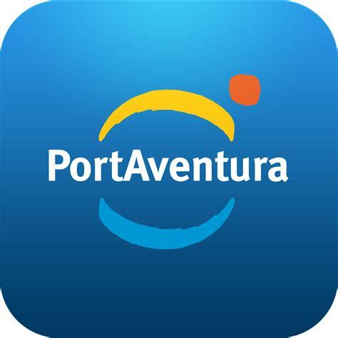 reservar entradas port aventura appsencatala port aventura