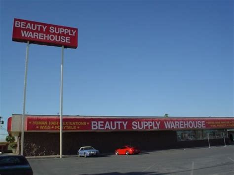 l supply store near me supply supply store near me