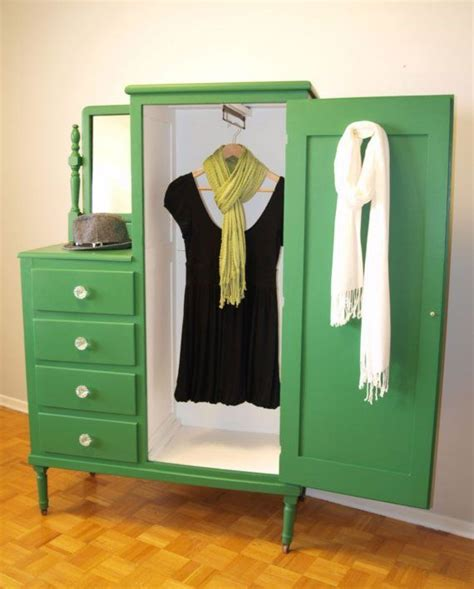 Armoire And The Beast by Stella Wardrobe Reserved For And The Beast