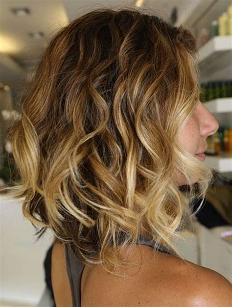 is ombre hair still in style 2015 90 hottest short hairstyles for 2016 best short haircuts