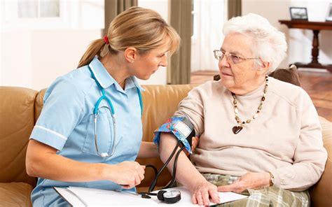 pflege zuhause kosten auk pflege mobil alten und krankenpflege zu hause