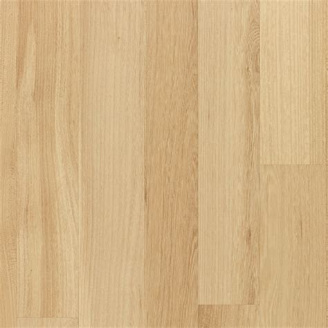 formica 8mm southern ash laminate flooring bunnings