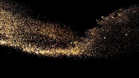 vm gold sparkle beauty dark pattern wallpaper