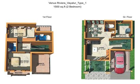 house plan for 500 sq ft in indian house plan for 500 sq ft in indian