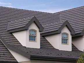 country roof styles country manor shake metal roofs by classic 174 metal