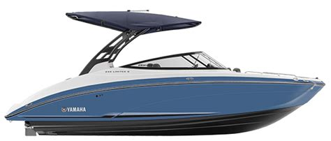 yamaha boats the worldwide leader in jet boats yamaha boats the worldwide leader in jet boats yamaha
