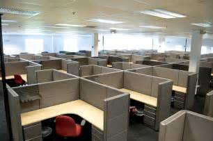 Small Space Furniture Ikea cubicles vs open workspace which do you prefer ar15 com