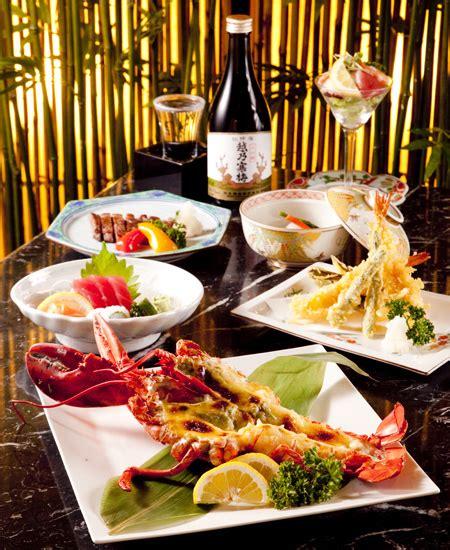 restaurant yoshiya collections of waikiki local