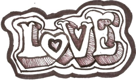 imagenes de i love you en graffiti love graffiti fancy font by bltspirit on deviantart