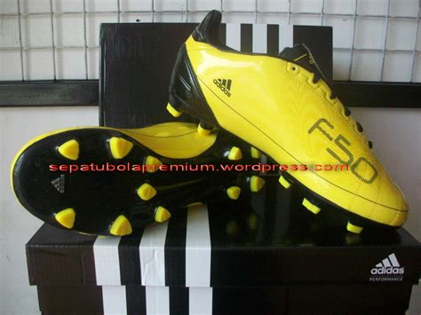 Sepatu Futsal Adidas F10 New Adizero 301 moved permanently