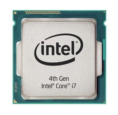 best i5 cpu which cpu should you buy comparing intel i5 vs i7