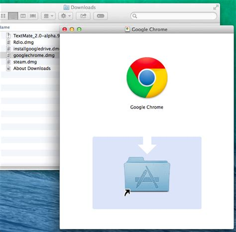 Mac Mba Program by How To Install Applications On A Mac Everything You Need